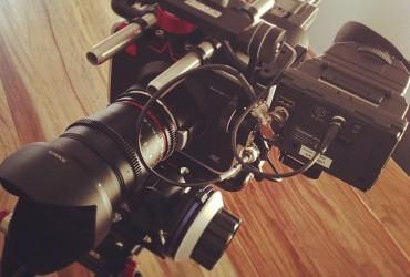 Du nouveau : 4k chez Kartel Film